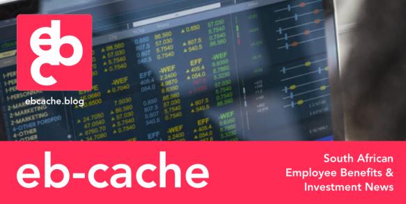eb-cache